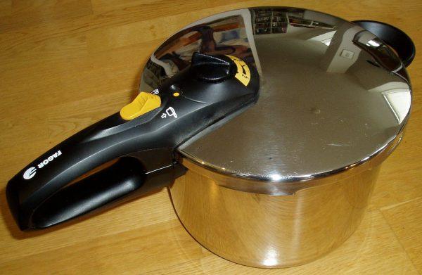 Comment faire le bon choix de cuiseur vapeur