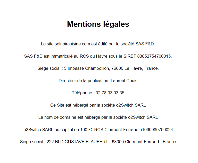 mentions_legales