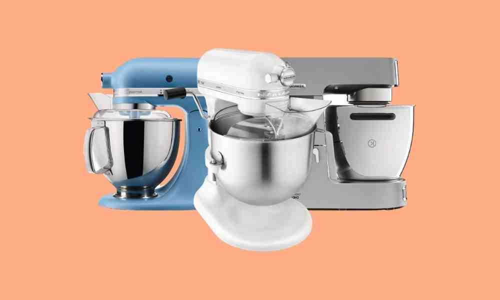 Quel est le robot de cuisine le plus complet ?