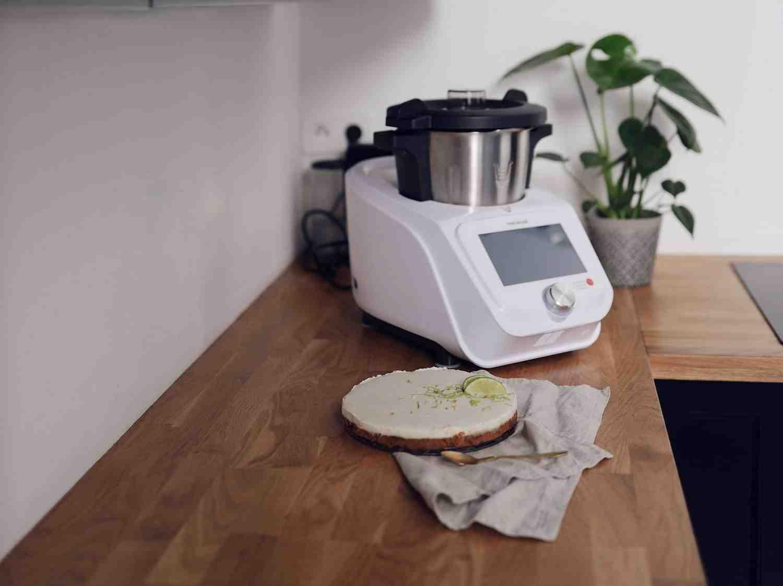 Quel est le meilleur robot de cuisine multifonction ?