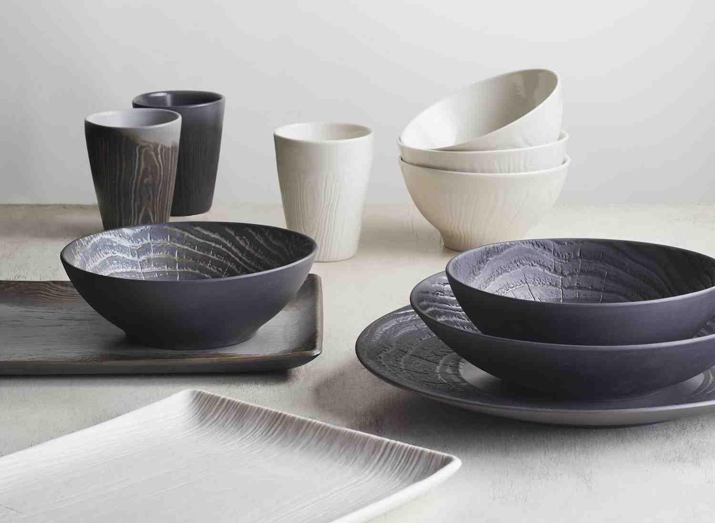 Quelle est la vaisselle la plus solide ?