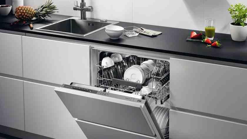 Quelle vaisselle ne va pas au Lave-vaisselle ?