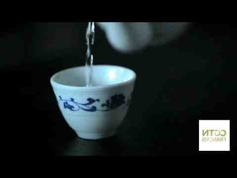 Quelle est la meilleure porcelaine du monde ?