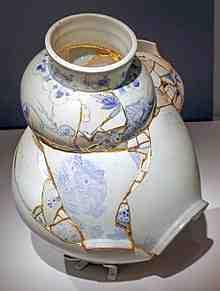 Comment reconnaître céramique ancienne ?