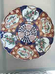 Comment reconnaître de la porcelaine de valeur ?