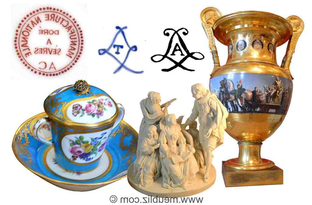 Comment reconnaître une poterie ancienne ?