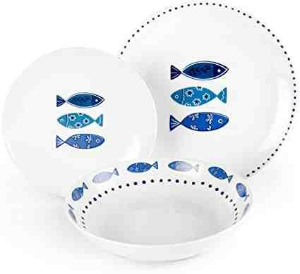 Quelle est la porcelaine chinoise qui a le plus de valeur ?